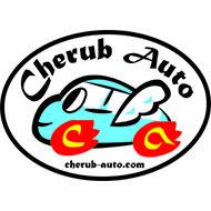 Cherub Auto